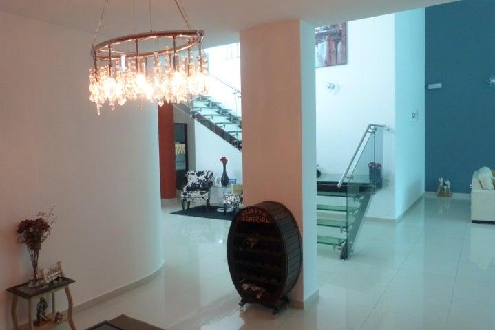 PANAMA VIP10, S.A. Casa en Venta en Costa Sur en Panama Código: 16-1932 No.5