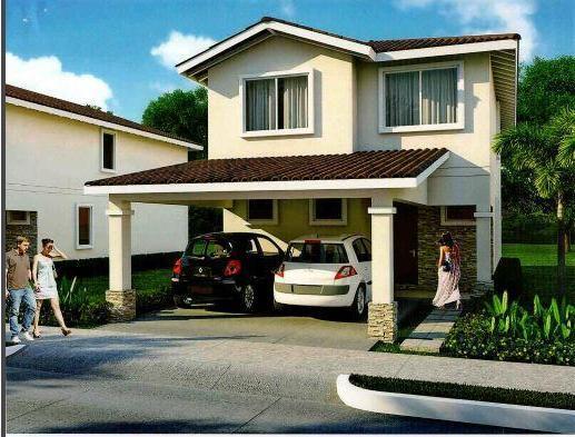 PANAMA VIP10, S.A. Casa en Venta en Panama Pacifico en Panama Código: 16-1929 No.3