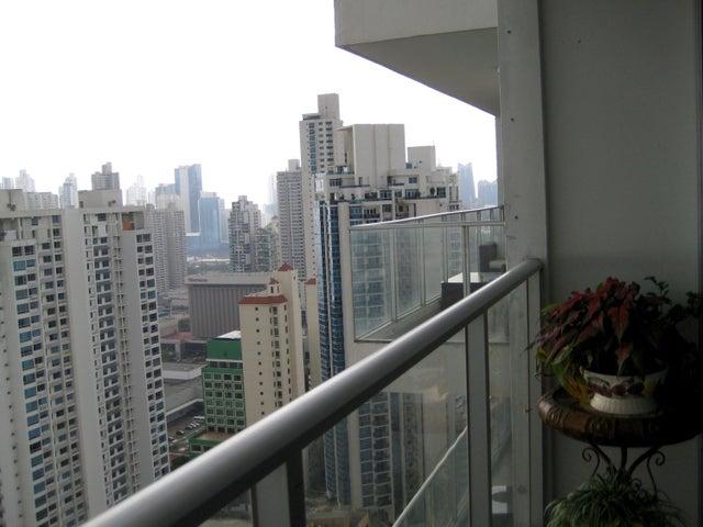 PANAMA VIP10, S.A. Apartamento en Venta en Coco del Mar en Panama Código: 16-1942 No.8