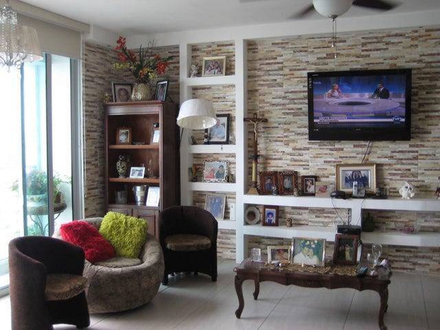 PANAMA VIP10, S.A. Apartamento en Venta en Coco del Mar en Panama Código: 16-1942 No.6