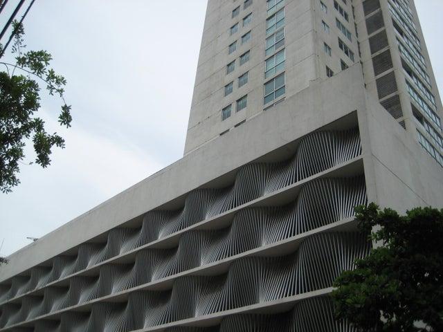 PANAMA VIP10, S.A. Apartamento en Venta en Coco del Mar en Panama Código: 16-1942 No.1