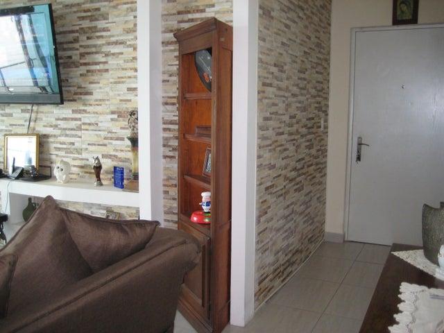 PANAMA VIP10, S.A. Apartamento en Venta en Coco del Mar en Panama Código: 16-1942 No.3