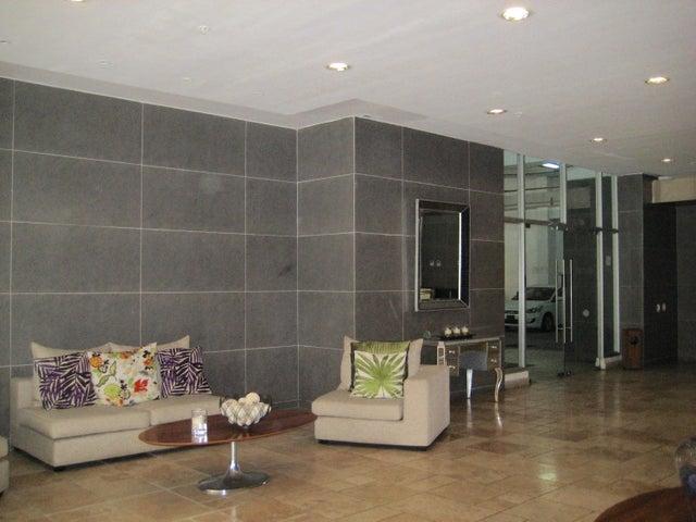 PANAMA VIP10, S.A. Apartamento en Venta en Coco del Mar en Panama Código: 16-1942 No.2