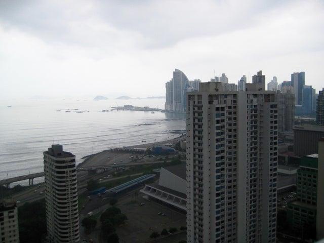 PANAMA VIP10, S.A. Apartamento en Venta en Coco del Mar en Panama Código: 16-1942 No.9