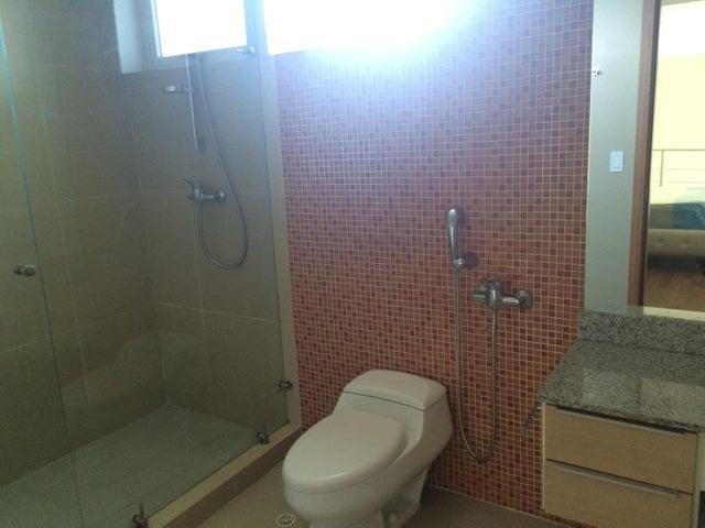 PANAMA VIP10, S.A. Apartamento en Alquiler en Amador en Panama Código: 16-1964 No.4