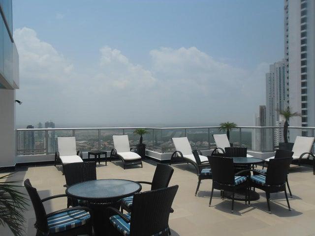 PANAMA VIP10, S.A. Apartamento en Venta en Costa del Este en Panama Código: 16-1973 No.2