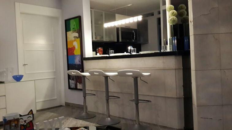 PANAMA VIP10, S.A. Apartamento en Venta en Costa del Este en Panama Código: 16-1973 No.5