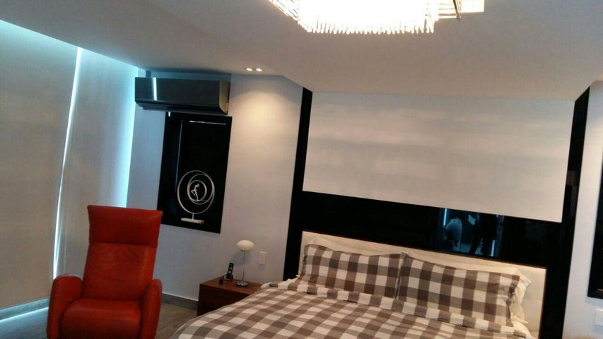 PANAMA VIP10, S.A. Apartamento en Venta en Costa del Este en Panama Código: 16-1973 No.9
