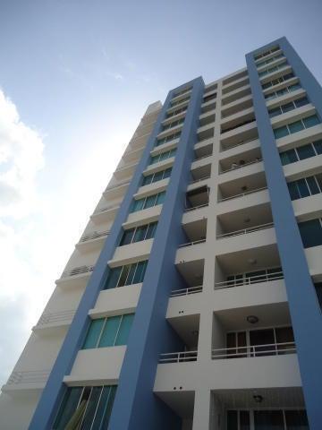 Apartamento / Venta / Panama / Parque Lefevre / FLEXMLS-16-2004