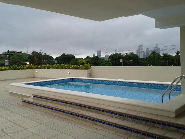 PANAMA VIP10, S.A. Apartamento en Venta en Parque Lefevre en Panama Código: 16-2004 No.4