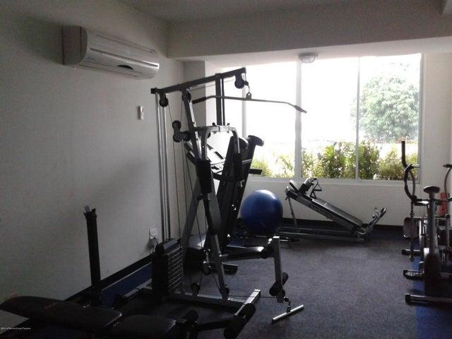 PANAMA VIP10, S.A. Apartamento en Venta en Parque Lefevre en Panama Código: 16-2004 No.6