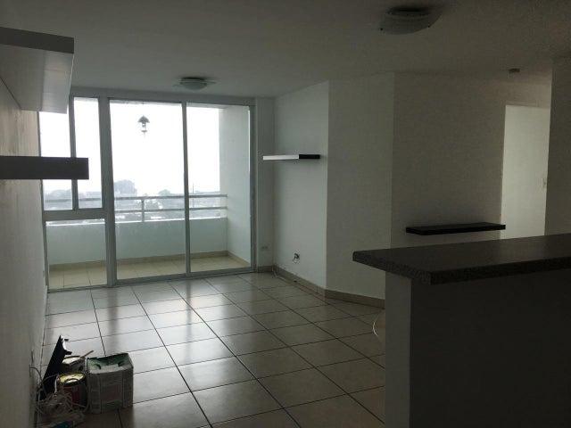 PANAMA VIP10, S.A. Apartamento en Venta en Parque Lefevre en Panama Código: 16-2004 No.1