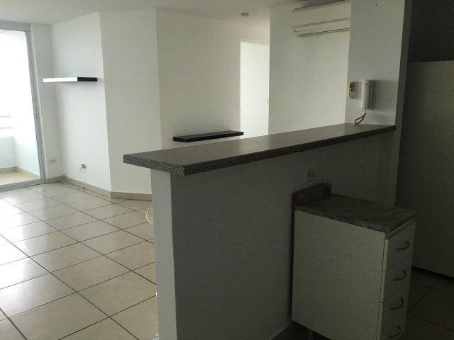 PANAMA VIP10, S.A. Apartamento en Venta en Parque Lefevre en Panama Código: 16-2004 No.2
