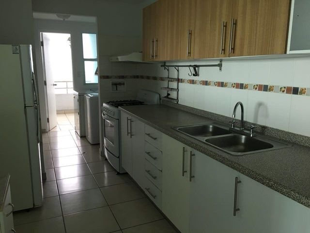 PANAMA VIP10, S.A. Apartamento en Venta en Parque Lefevre en Panama Código: 16-2004 No.3