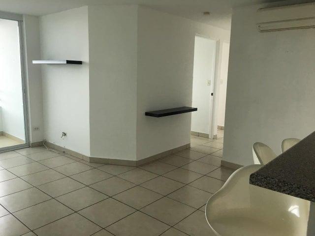 PANAMA VIP10, S.A. Apartamento en Venta en Parque Lefevre en Panama Código: 16-2004 No.5
