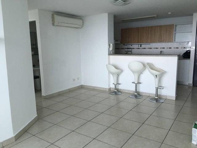 PANAMA VIP10, S.A. Apartamento en Venta en Parque Lefevre en Panama Código: 16-2004 No.7