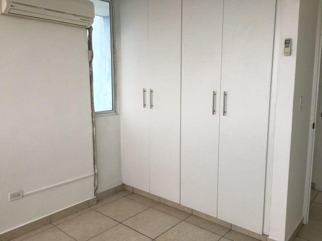 PANAMA VIP10, S.A. Apartamento en Venta en Parque Lefevre en Panama Código: 16-2004 No.9