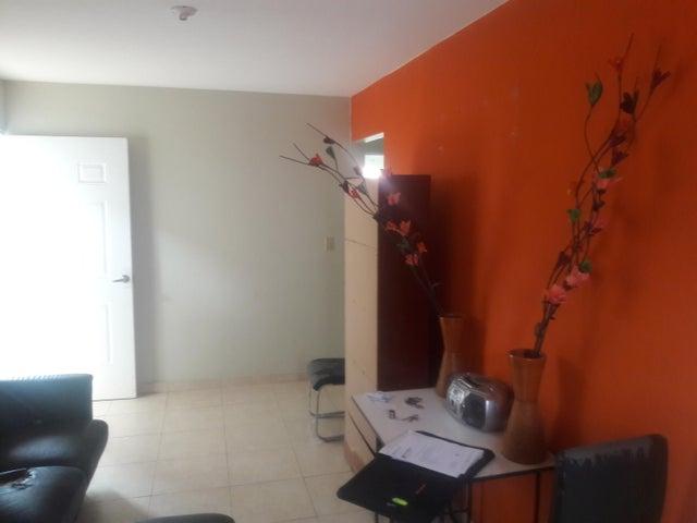 PANAMA VIP10, S.A. Casa en Venta en Chorrera en La chorrera Código: 16-2019 No.4