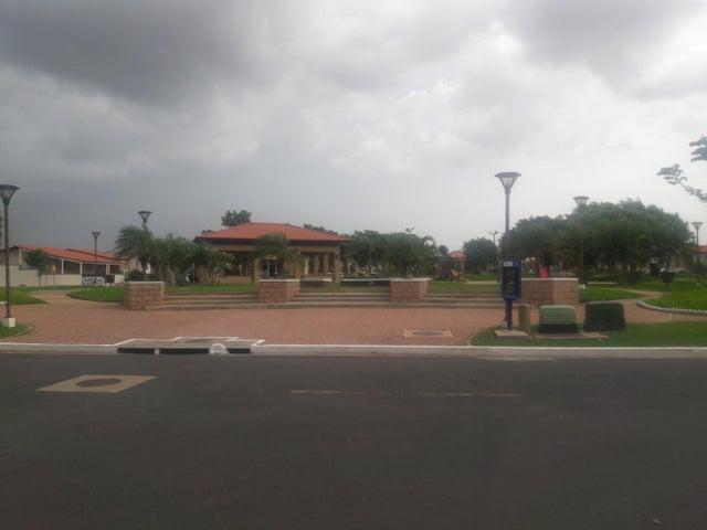 PANAMA VIP10, S.A. Casa en Venta en Chorrera en La chorrera Código: 16-2019 No.3