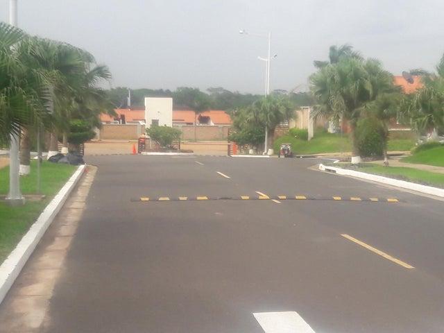 PANAMA VIP10, S.A. Casa en Venta en Chorrera en La chorrera Código: 16-2019 No.1
