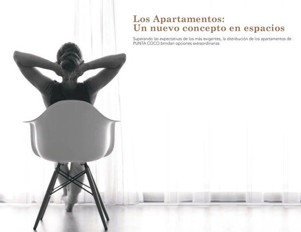 PANAMA VIP10, S.A. Apartamento en Venta en Coco del Mar en Panama Código: 16-2025 No.8