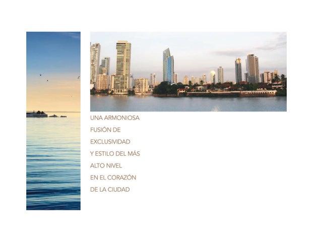 PANAMA VIP10, S.A. Apartamento en Venta en Coco del Mar en Panama Código: 16-2026 No.3