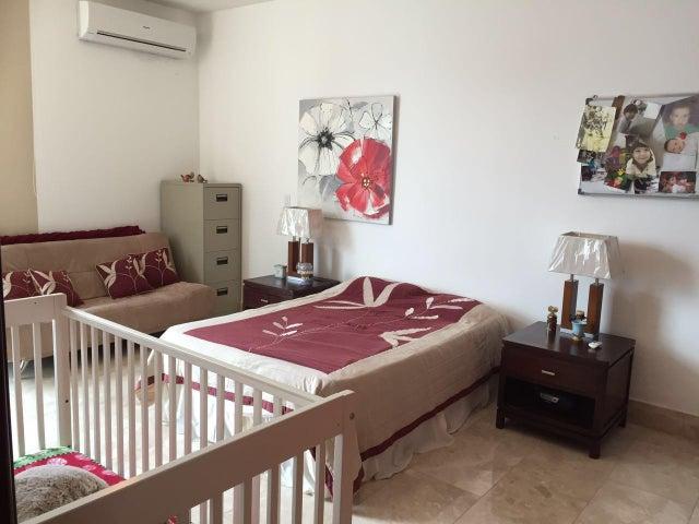 PANAMA VIP10, S.A. Apartamento en Venta en Punta Pacifica en Panama Código: 16-2050 No.3