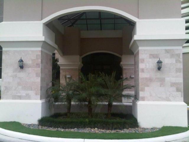 PANAMA VIP10, S.A. Apartamento en Venta en Punta Pacifica en Panama Código: 16-2050 No.1