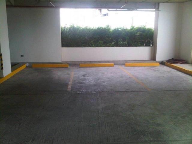 PANAMA VIP10, S.A. Apartamento en Venta en Punta Pacifica en Panama Código: 16-2050 No.4