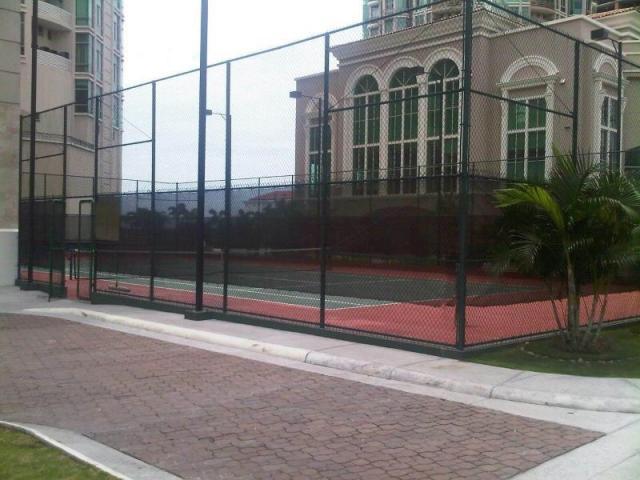 PANAMA VIP10, S.A. Apartamento en Venta en Punta Pacifica en Panama Código: 16-2050 No.5