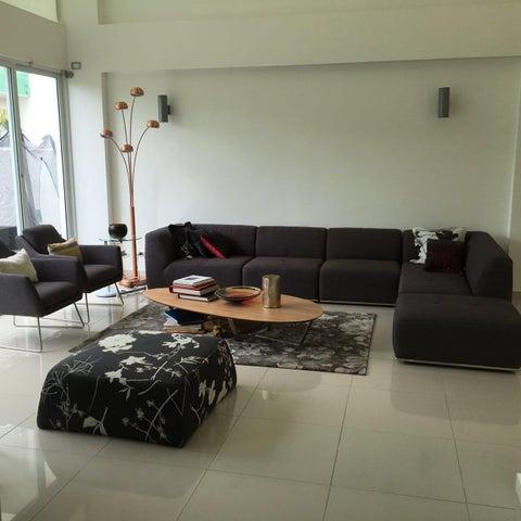 PANAMA VIP10, S.A. Casa en Venta en Costa Sur en Panama Código: 16-2066 No.3