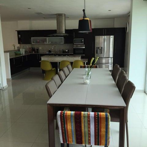 PANAMA VIP10, S.A. Casa en Venta en Costa Sur en Panama Código: 16-2066 No.5