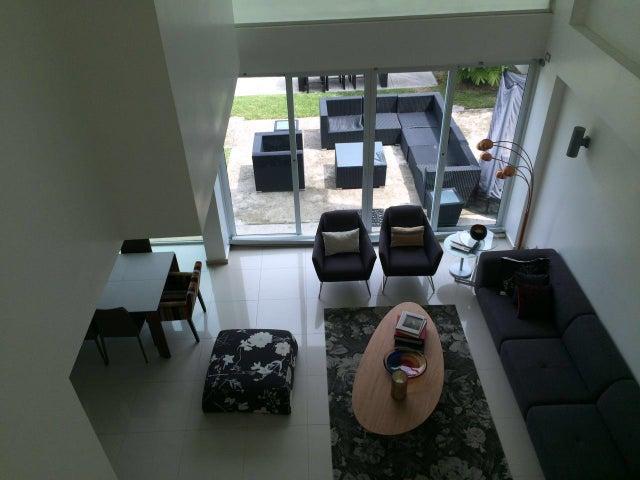 PANAMA VIP10, S.A. Casa en Venta en Costa Sur en Panama Código: 16-2066 No.8