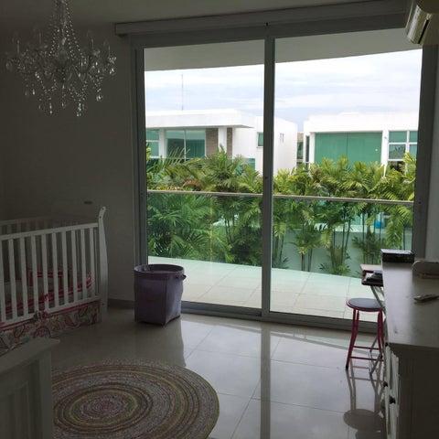 PANAMA VIP10, S.A. Casa en Venta en Costa Sur en Panama Código: 16-2066 No.9