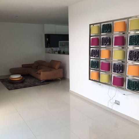 PANAMA VIP10, S.A. Casa en Venta en Costa Sur en Panama Código: 16-2066 No.1