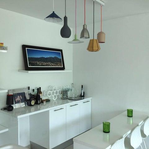 PANAMA VIP10, S.A. Casa en Venta en Costa Sur en Panama Código: 16-2066 No.6