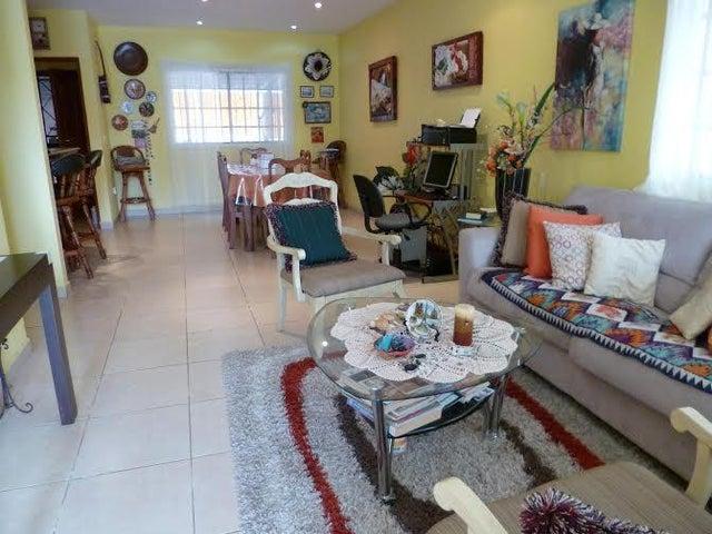 PANAMA VIP10, S.A. Casa en Venta en Boquete en Boquete Código: 16-2068 No.4