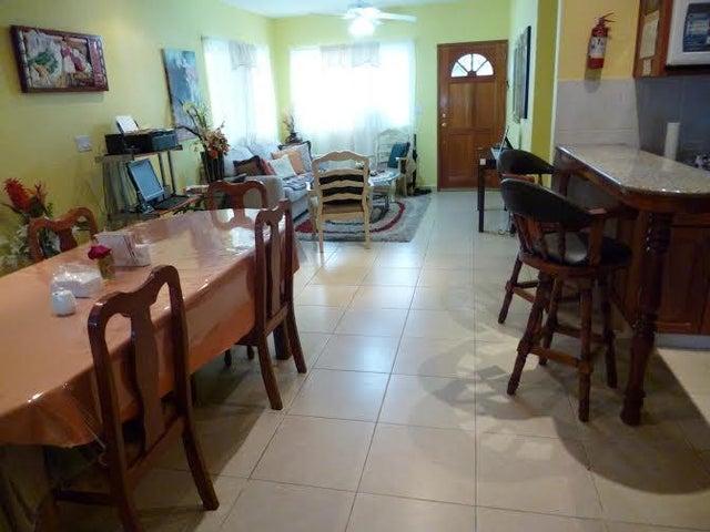 PANAMA VIP10, S.A. Casa en Venta en Boquete en Boquete Código: 16-2068 No.5