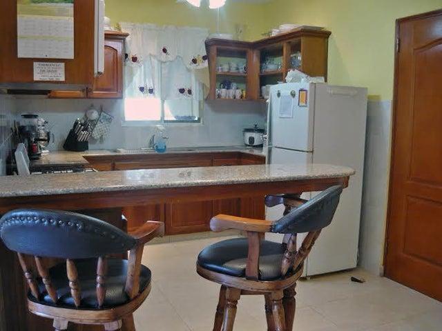 PANAMA VIP10, S.A. Casa en Venta en Boquete en Boquete Código: 16-2068 No.8