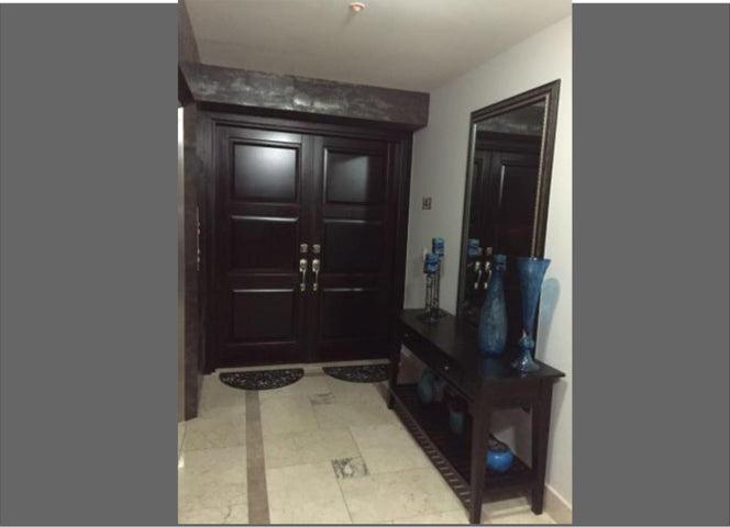 PANAMA VIP10, S.A. Apartamento en Venta en Punta Pacifica en Panama Código: 16-2050 No.9