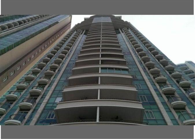 Apartamento / Venta / Panama / Punta Pacifica / FLEXMLS-16-2050