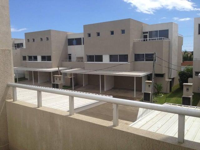 Casa / Venta / Panama / Costa Sur / FLEXMLS-16-2103