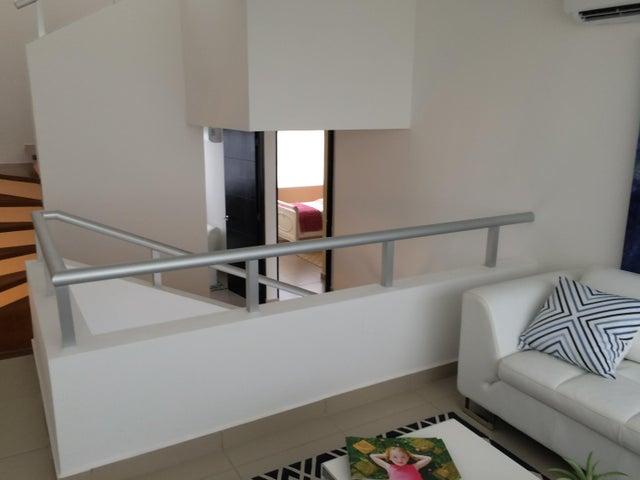PANAMA VIP10, S.A. Casa en Venta en Costa Sur en Panama Código: 16-2103 No.3