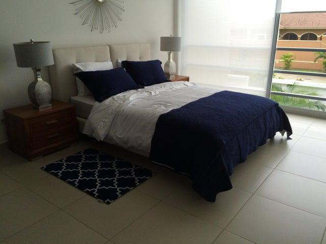 PANAMA VIP10, S.A. Casa en Venta en Costa Sur en Panama Código: 16-2103 No.7