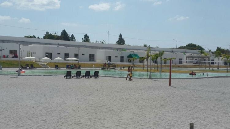 Casa / Venta / San Carlos / San Carlos / FLEXMLS-16-2135