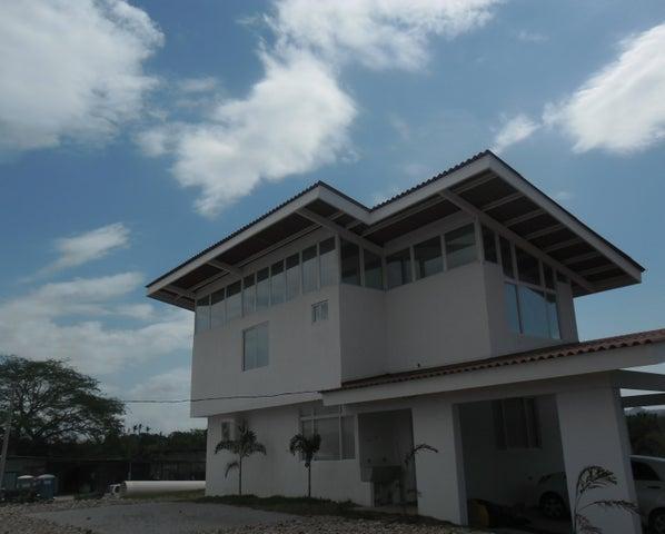 Casa / Venta / Chame / Coronado / FLEXMLS-15-3550