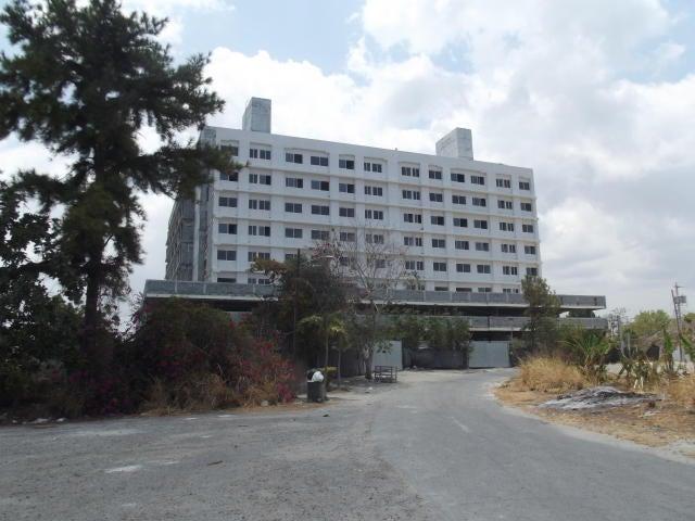 Apartamento En Venta En Coronado Código FLEX: 16-2156 No.2