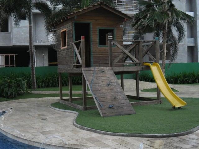 PANAMA VIP10, S.A. Apartamento en Venta en 12 de Octubre en Panama Código: 16-788 No.6