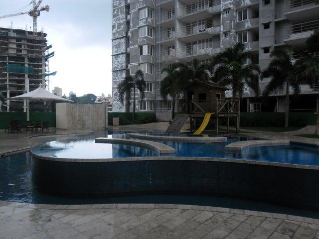 PANAMA VIP10, S.A. Apartamento en Venta en 12 de Octubre en Panama Código: 16-788 No.7