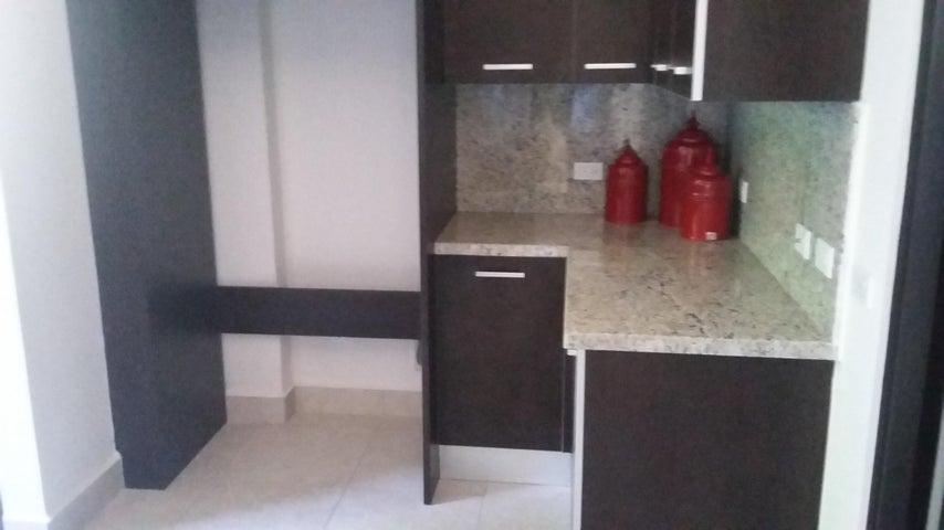 PANAMA VIP10, S.A. Apartamento en Venta en Albrook en Panama Código: 15-1203 No.5